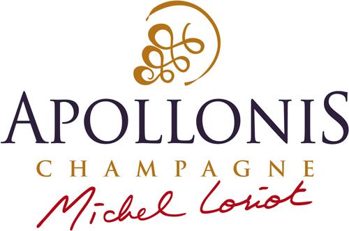 Apollonis - Michel Loriot