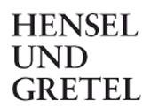 Thomas Hensel & Markus Schneider