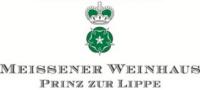 Weinhaus Prinz zur Lippe