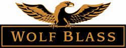 Wolf Blass - Eaglehawk