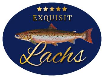 Exquisit Lachs