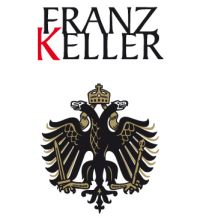 Franz Keller – Schwarzer Adler