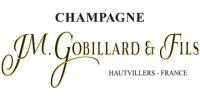 J. M. Gobillard & Fils