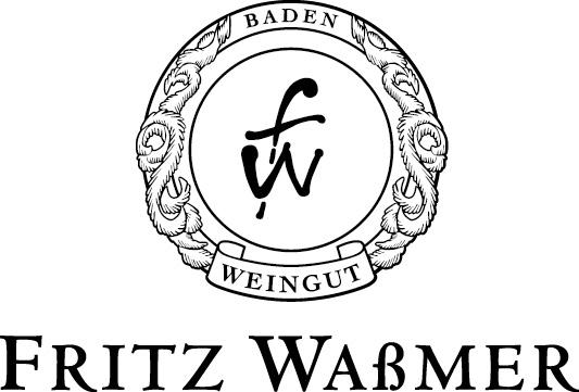 Fritz Wassmer